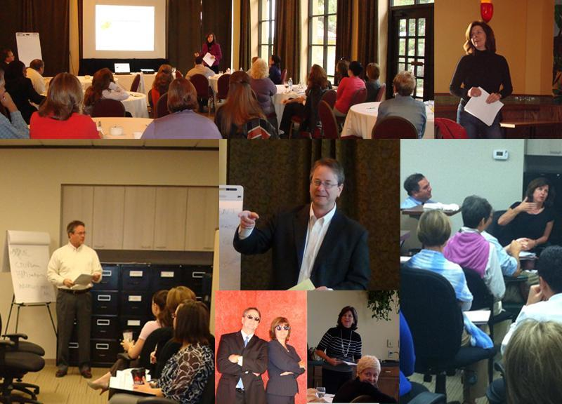 Firm Meetings Collage v4 copy